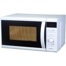 Микроволновая печь DELFA MD201DW
