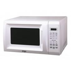 Микроволновая печь ERGO EM-2005