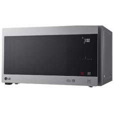 Микроволновая печь LG MH6595CIS