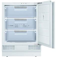 Встраиваемая морозильная камера Bosch GUD15A55
