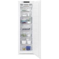 Встраиваемая морозильная камера Electrolux EUN2244AOW