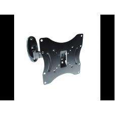 Настенное крепление X-Digital SA225