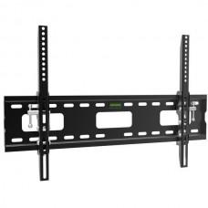 Настенное крепление X-Digital Steel ST415 Black