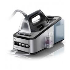 Парогенератор Braun CareStyle 7 Pro IS 7156 BK