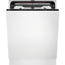 Встраиваемая посудомоечная машина AEG FSR 83838 P