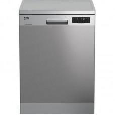 Посудомоечная машина Beko DFN26423X