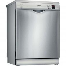 Посудомоечная машина Bosch SMS25AI01K