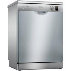 Посудомоечная машина Bosch SMS25AI03E