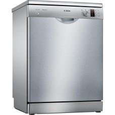 Посудомоечная машина Bosch SMS25AI05E