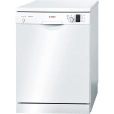 Посудомоечная машина Bosch SMS25AW02E