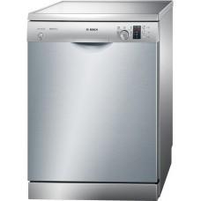 Посудомоечная машина Bosch SMS25KI00E