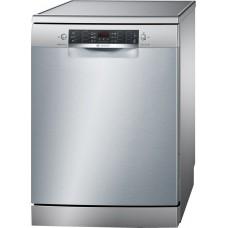 Посудомоечная машина Bosch SMS46GI05E