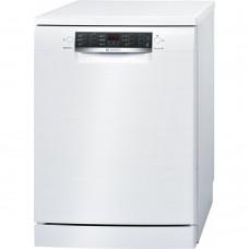 Посудомоечная машина Bosch SMS46HW04E