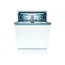 Встраиваемая посудомоечная машина Bosch SBH4HCX48E