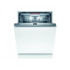 Встраиваемая посудомоечная машина Bosch SGV4HVX31E