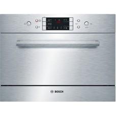 Встраиваемая посудомоечная машина Bosch SKE52M65EU