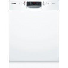 Встраиваемая посудомоечная машина Bosch SMI46AW04E