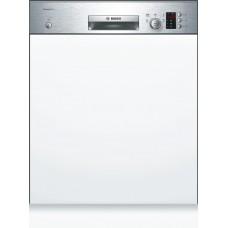 Встраиваемая посудомоечная машина Bosch SMI25AS02E