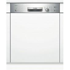 Встраиваемая посудомоечная машина Bosch SMI50D35EU