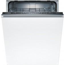 Встраиваемая посудомоечная машина Bosch SMV25AX00E