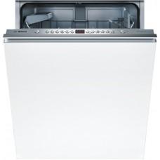 Встраиваемая посудомоечная машина Bosch SMV46CX03E