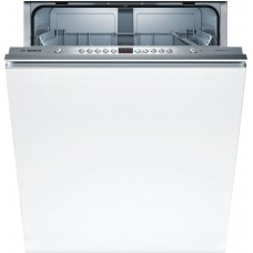Встраиваемая посудомоечная машина Bosch SMV45GX03E