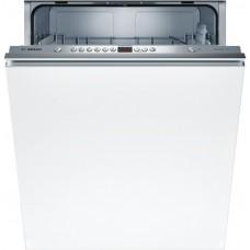 Встраиваемая посудомоечная машина Bosch SMV46AX00E