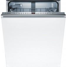 Встраиваемая посудомоечная машина Bosch SMV46IX14E