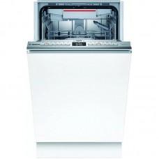 Встраиваемая посудомоечная машина Bosch SPH4EMX28E