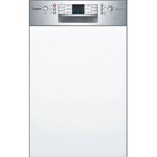 Встраиваемая посудомоечная машина Bosch SPI46MS01E