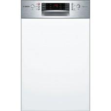 Встраиваемая посудомоечная машина Bosch SPI66TS00E