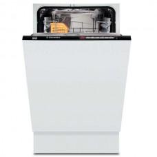 вбудована посудомийна машина Electrolux ESL47020