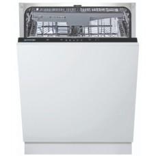 Встраиваемая посудомоечная машина Gorenje GV620E10