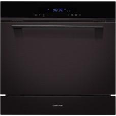 Встраиваемая посудомоечная машина Gunter&Hauer SL 3008 Compact