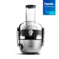 Соковыжималка PHILIPS Avance Collection HR1922/20