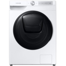 Стирально-сушильная машина Samsung WD10T654CBH/UA