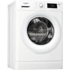Стиральная машина Whirlpool FWDG 861483E WV EU N
