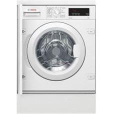 вбудована пральна машина Bosch WIW24341EU