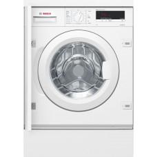 Встраиваемая стиральная машина Bosch WIW24340EU