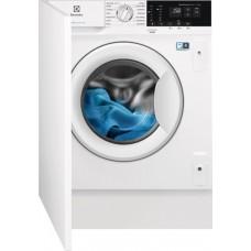 Встраиваемая стиральная машина Electrolux EW7F447WI