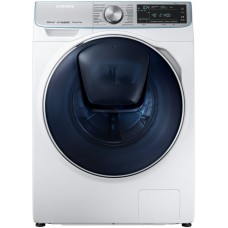Cтирально-сушильная машина Samsung WD90N74LNOA/UA