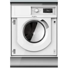 Стиральная машина Whirlpool BI WMWG 81484E PL