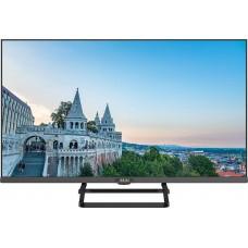 Телевизор Akai UA32LES1T2