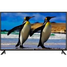 Телевизор Akai UA42HD19T2S9