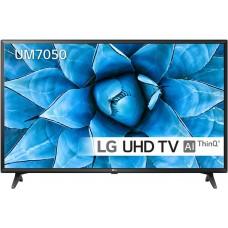 Телевизор LG 43UM7050