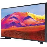 Телевизор Samsung UE32T5300AUXUA