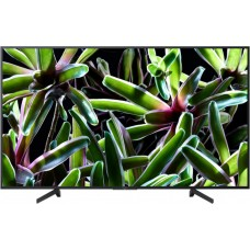 Телевизор Sony KD-43XG7096BR