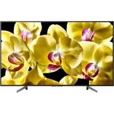 Телевизор Sony KD-43XG8096BR