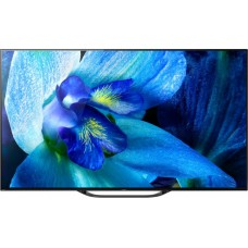 Телевизор Sony KD-55AG8BR2