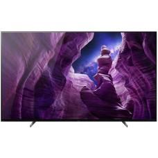 Телевизор Sony KD-65A89
